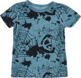 Name It T-shirts - Item 12025503