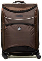 "Timberland Route 4 24"" Expandable Spinner"