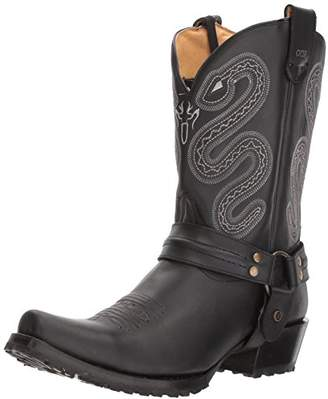 Roper Men's Sting Western Boot
