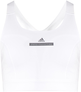 adidas by Stella McCartney The Pull-On performance bra