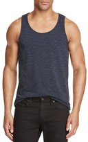 ATM Anthony Thomas Melillo ATM Classic Speckled Tank
