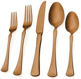 Hampton Forge Skandia Refined 20-pc. Flatware Set