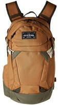 Dakine Canyon 20L Backpack Bags