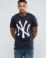 New Era NY Yankees T-Shirt