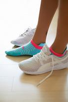 Feetures Womens FEETURES RUNNING SOCK