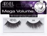 Ardell Mega Volume Black Lashes