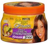 Profectiv Mega Growth Break Free Daily Leave-In Strengthener