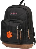 JanSport Clemson Tigers Right Pack Backpack