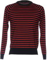 Marc Jacobs Sweaters - Item 39743790