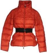 Marella Down jackets - Item 41707313