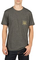 Volcom Men's Made T-Shirt