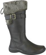 Wanderlust Women's Belina Cold-Weather Boot