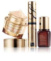 Estee Lauder Beautiful Eyes Youth Revitalizing Trio