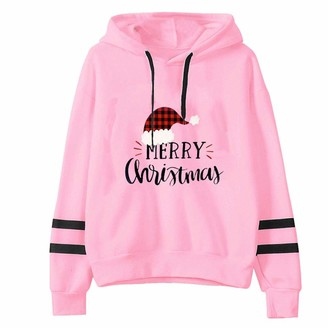 Shobdw Women's Clothes Womens Sweater