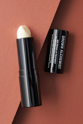 GROWN ALCHEMIST Age-Repair Lip Treatment By in White Size ALL