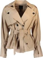 Marissa Webb Winfield Coat
