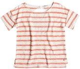 Roxy Junior's Shirt