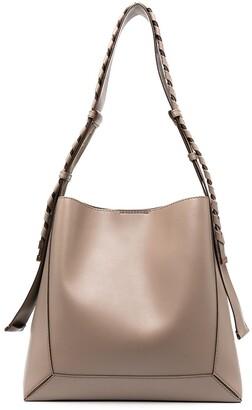 Stella McCartney medium Hobo shoulder bag