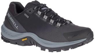 Merrell Thermo Cross 2 Waterproof Hiking Shoe