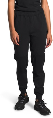 The North Face Engineered Knit Jogger Pants