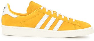adidas Campus 80s Trainers