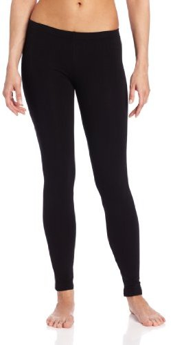 Bobi Women's Basic Legging