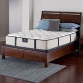 Serta Corbett Hill Perfect Sleeper Plush Innerspring Mattress & Box Spring Set