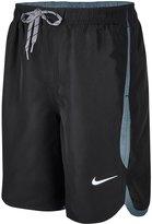 "Nike Men's Core Rapid 9"" Volley Trunks 8135812"