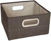 JJ Cole 6.5-Inch Storage Box