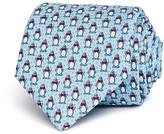 Vineyard Vines Penguin Classic Tie