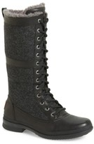 Women's Ugg Elvia Waterproof Tall Boot