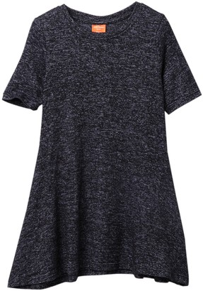 Joe Fresh Act Woven Dress (Big Girls)