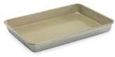 Nordicware Baker's Sheet Cake Pan