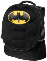 Gymboree Batman Backpack