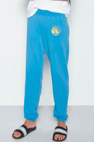 Lauren Moshi Surf's Up Sweatpants