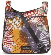 Vera Bradley Lighten Up Slim Crossbody