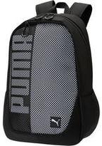 Puma Mesh Backpack
