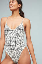 Dolce Vita Seacoast One-Piece