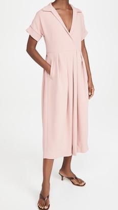 Rachel Comey Tempo Dress