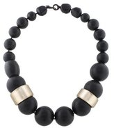 Alexis Bittar Bead Necklace