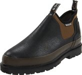 Bogs Men's Tilamook Bay Winter Snow Shoe