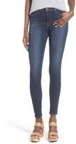 J Brand Women's 'Maria' Skinny Jeans