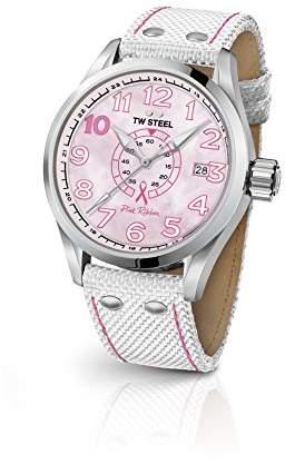 0b3ff36ba158 TW Steel Men s Watches - ShopStyle