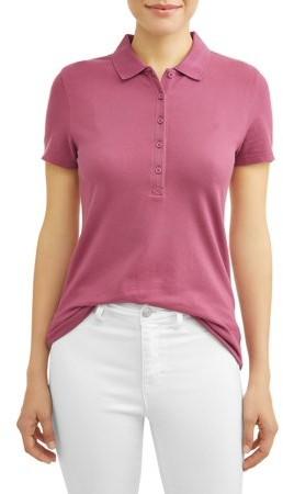 125223c5164 Uniform Polo Dress - ShopStyle