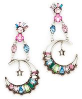 Dannijo Grianne Earrings