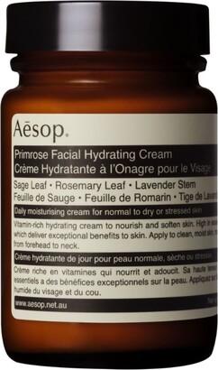 Aesop Primrose Facial Cream (120ml)