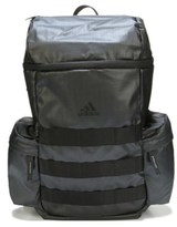 adidas Shield Backpack