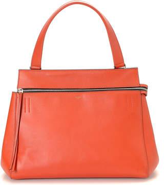 Celine Edge Handbag - Vintage