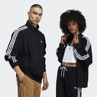 adidas Bouclette Jacket (Gender Neutral)