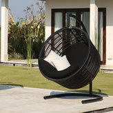 Houseology Skyline Fabio Hanging Chair
